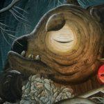 Le Rêve de l'ours de Ruslan Sinkevich image film