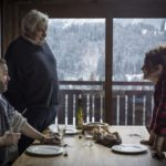 Meurtres en Haute-Savoie de René Manzor image téléfilm