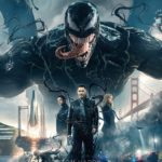 [Critique] «Venom» (2018) : Alors c'est comment ce film ?