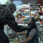 Venom de Ruben Fleischer image film