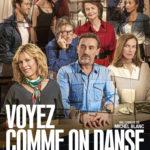 """[Critique] """"Voyez comme on danse"""" (2018) de Michel Blanc"""