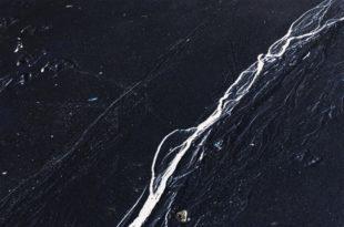 Yann Tiersen image pochette album musique ALL