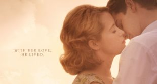 Breathe affiche film critique avis