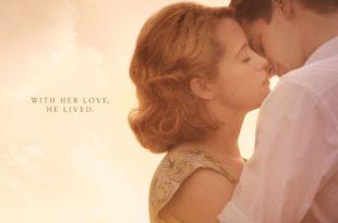 Breathe affiche film critique avis