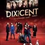 [Critique] «Dix pour cent» saison 3 de Fanny Herrero