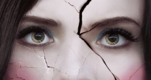 Ghostland affiche film critique avis