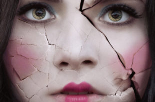 Ghostland affiche film critique avis
