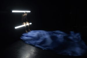 Hocus Pocus de PHILIPPE SAIRE image danse