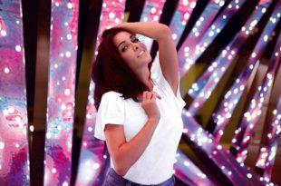 Jenifer image Nouvelle Page musique