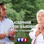[Critique] «Joséphine, ange gardien» épisode «1998-2018 Retour vers le futur»