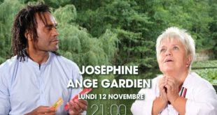 Joséphine, ange gardien image épisode 1998-2018 Retour vers le futur série