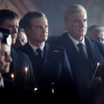 Kursk Colin Firth critique film avis photo