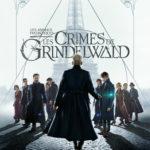 [Critique] «Les Animaux Fantastiques 2 : Les Crimes de Grindelwald» (2018) : Le commercial dépasse la créativité