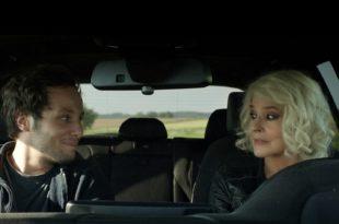 Ma mère est folle de Diane Kurys photo 5 (c) Alexandre Films cinéma