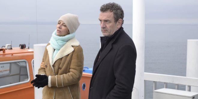 MEURTRES SUR LE LAC LEMAN de Jean-Marc Rudnicki image téléfilm