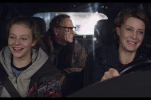 Mia Madre de Nanni Moretti image film