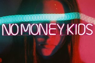 No Money Kids image album Trouble musique