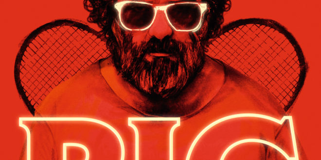 PIG affiche film critique avis