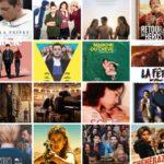 Découvrez les 34 Révélations sélectionnées pour les César 2019