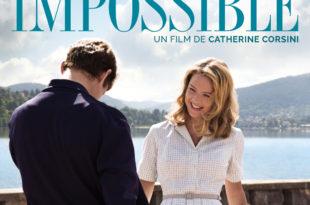 """Critique / """"Un Amour impossible"""" (2018) : la métamorphose de Christine Angot 2 image"""