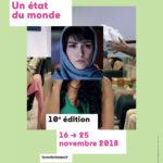 [Concours] Festival Un état du monde au Forum des images : le programme de la 10e édition