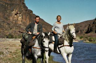 Continuer de Joachim Lafosse image film cinéma