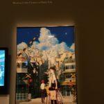 Exposition Manga/Tokyo - La Villette image expo