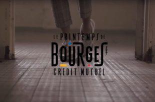 Le Printemps de Bourges Crédit Mutuel 2019 image premiers noms festival musique