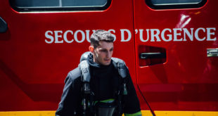 Sauver ou périr Pierre Niney critique film avis