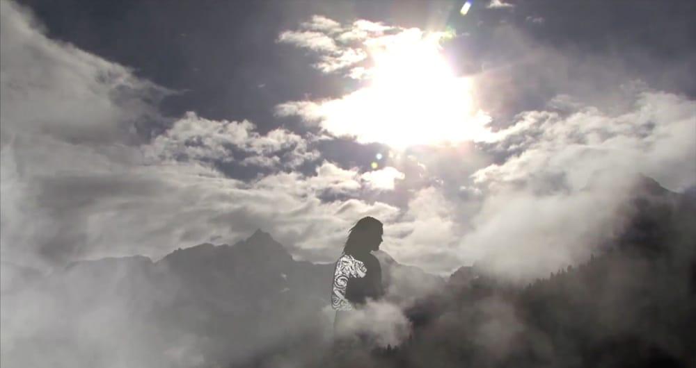 HEPHAISTOS - Le cœur du monde d' Etienne Appert et Guillaume Darcq (c) Etienne Appert CIEL BLANC cinéma moyen métrage