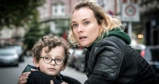 IN THE FADE de Fatih Akin image film cinéma