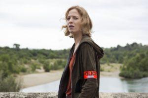 Le pont du diable de Sylvie AYME image téléfilm