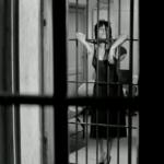 L'Enfer dans la ville de Renato Castellan image film cinéma Italie