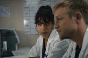 L'Ordre des médecins de David Roux image film cinéma