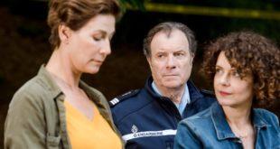 Meurtres dans le Morvan de Simon Astier image téléfilm