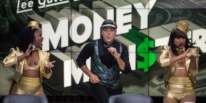 Money Monster de Jodie Foster image film cinéma