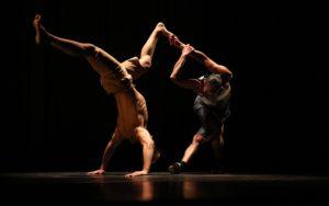Pockemon Crew image #Hashtag 2.0 hip-hop danse
