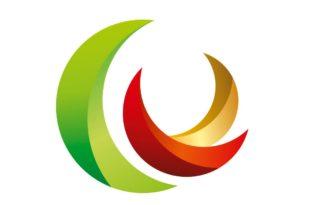 logo L.U.C.