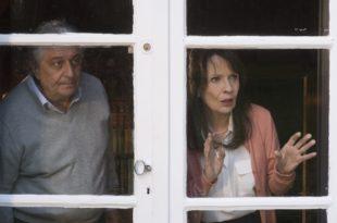 QU'EST-CE QU'ON A ENCORE FAIT AU BON DIEU ? de Philippe de Chauveron image film cinéma