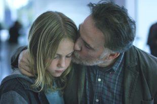 C'ESTÇA L'AMOUR de Claire Burger image film cinéma