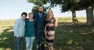 La Famille Bélier d'Eric Lartigau image film cinéma