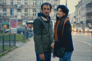 Lune de Miel d'Elise Otzenberger image film cinéma