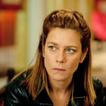 Une intime conviction critique avis fim cinéma Photo Marina Foïs