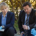 Brokenwood saison 5 image épisode série policière