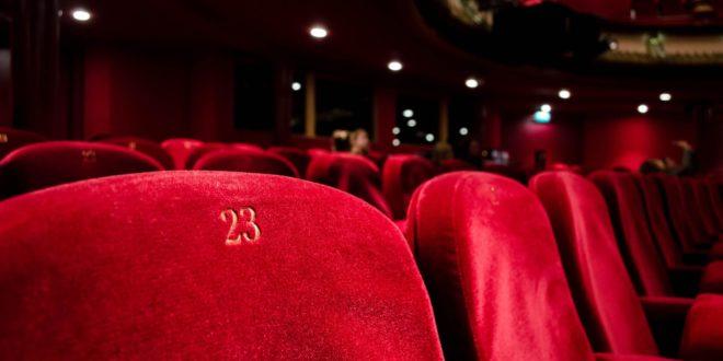 Célestins, Théâtre de Lyon, France image