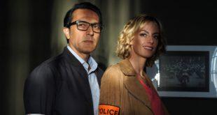 Les Mystères du Bois Galant de Lorenzo GABRIELE image téléfilm