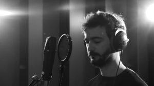 Renan Luce nouvel album 2019 image vidéo facebook