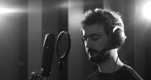 Renan Luce nouvel album 2019 musique