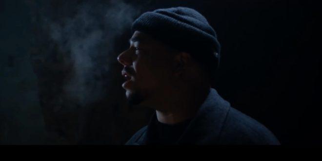 Roseaux Ft. Ben l'Oncle Soul image capture Youtube musique