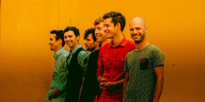 Who's The Cuban Photo musique